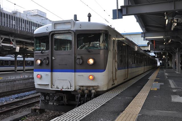 1403hiroshima (43)
