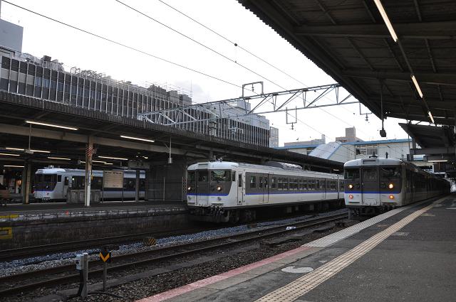 1403hiroshima (42)