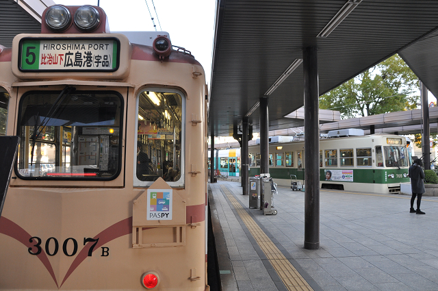 1403hiroshima (45)