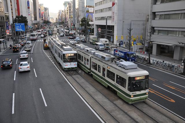 1403hiroshima (52)