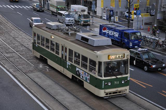 1403hiroshima (54)