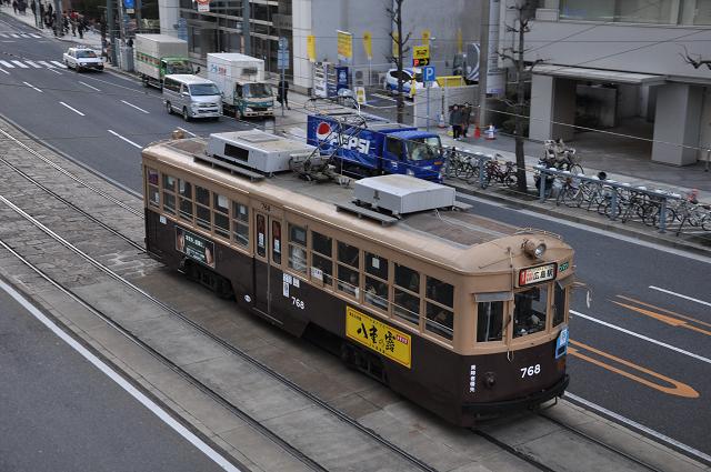 1403hiroshima (58)