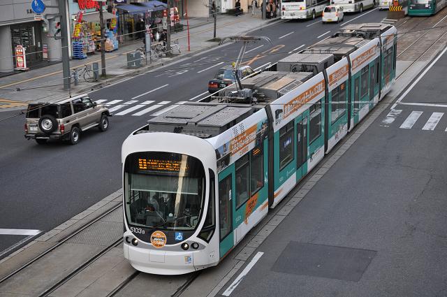 1403hiroshima (64)