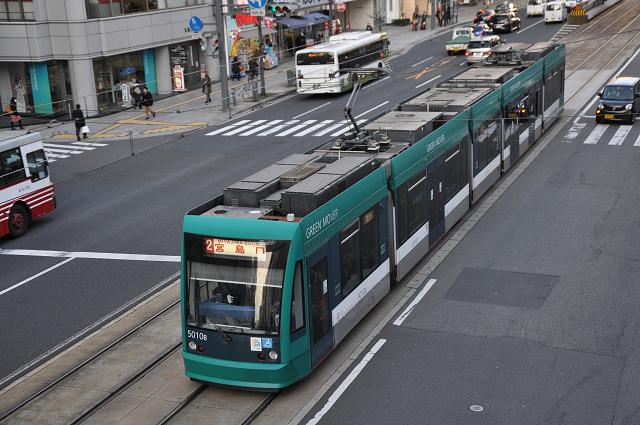 1403hiroshima (66)