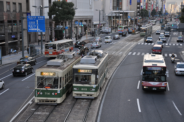 1403hiroshima (70)