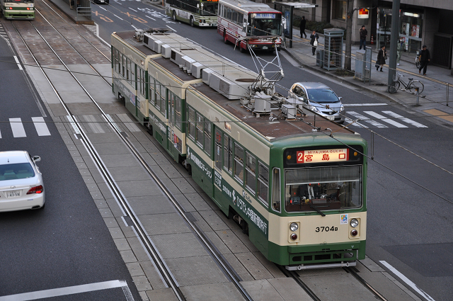 1403hiroshima (73)