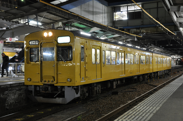 1403hiroshima (83)