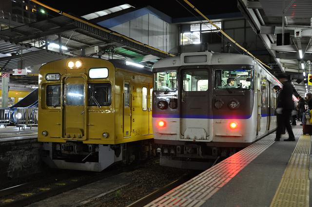 1403hiroshima (85)