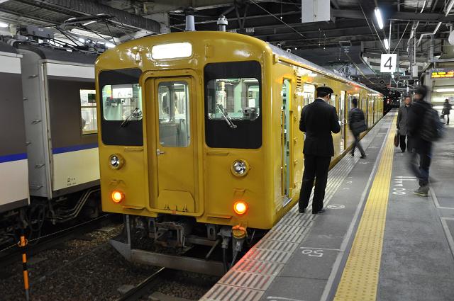 1403hiroshima (86)