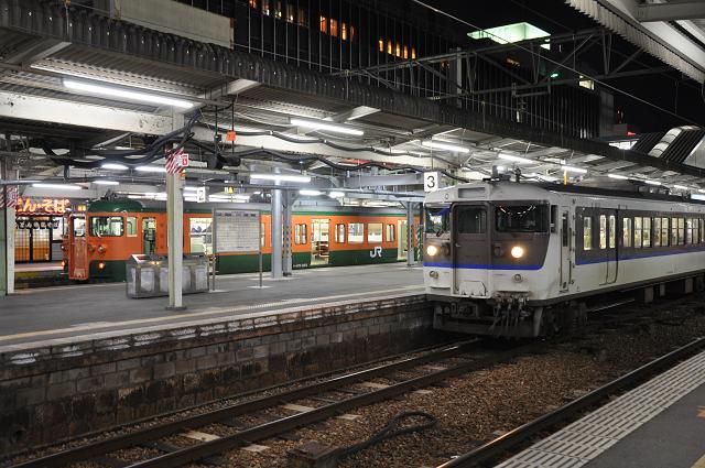 1403hiroshima (87)