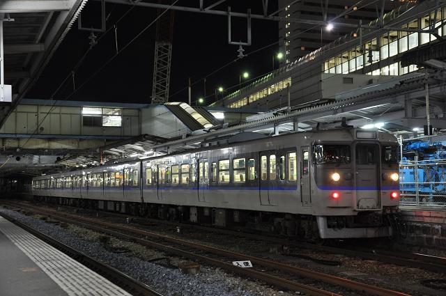 1403hiroshima (88)