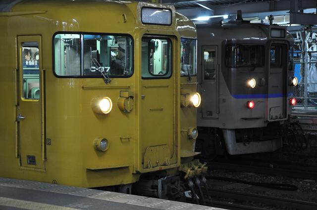 1403hiroshima (90)