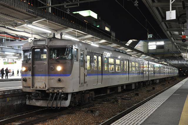 1403hiroshima (91)