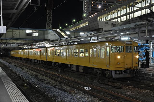 1403hiroshima (92)