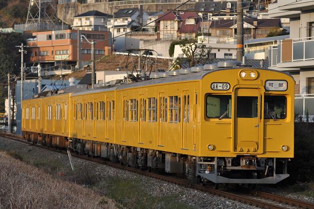 1403hiroshima (95)