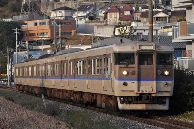1403hiroshima (96)