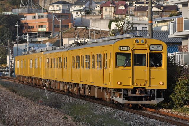 1403hiroshima (97)