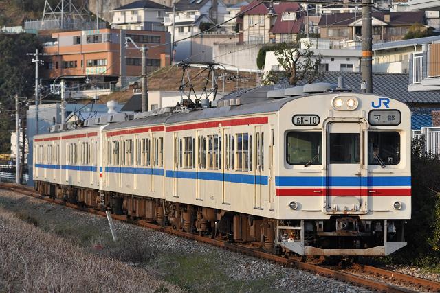 1403hiroshima (98)