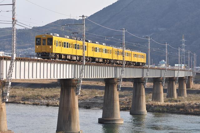 1403hiroshima (99)