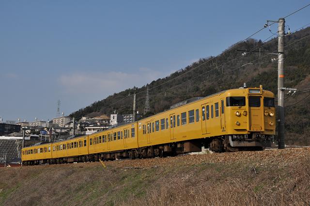 1403hiroshima (100)