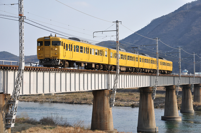1403hiroshima (101)