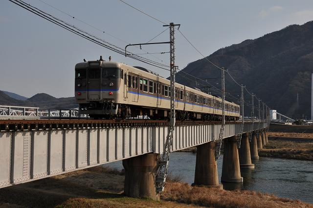 1403hiroshima (103)