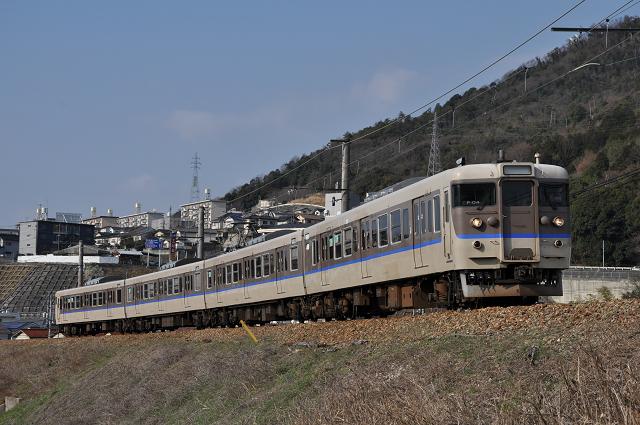 1403hiroshima (102)