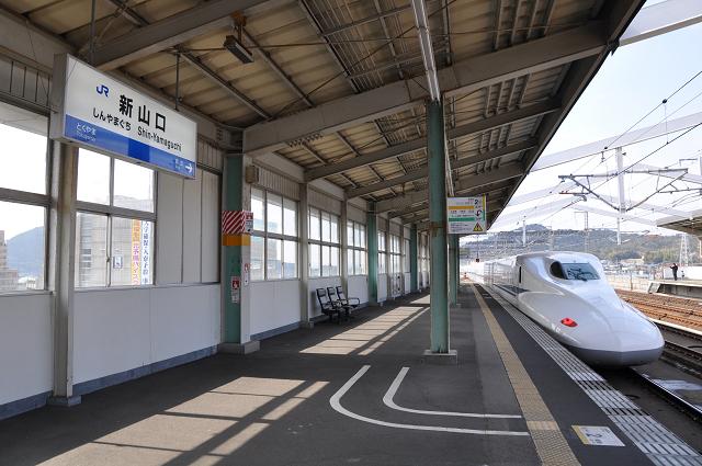 1403hiroshima (107)