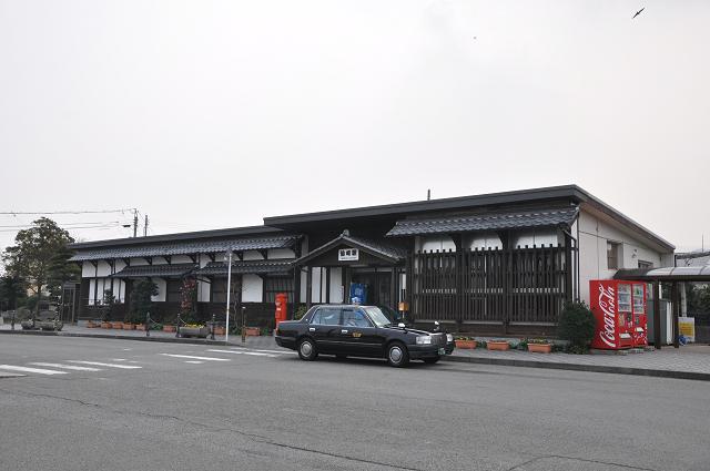 1403yamaguchi (13)
