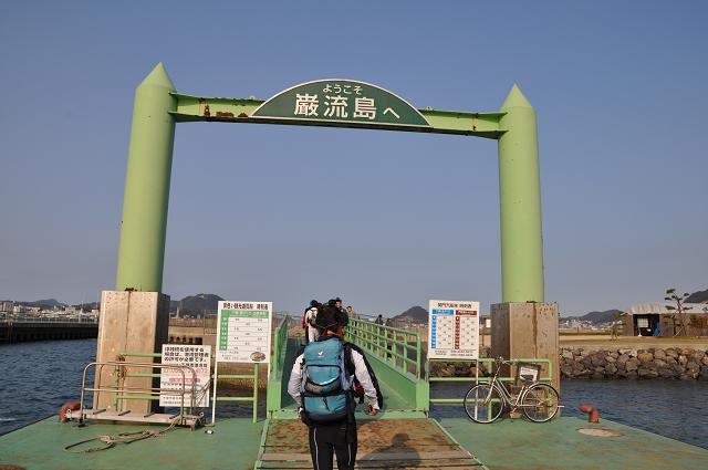 1403yamaguchi (31)