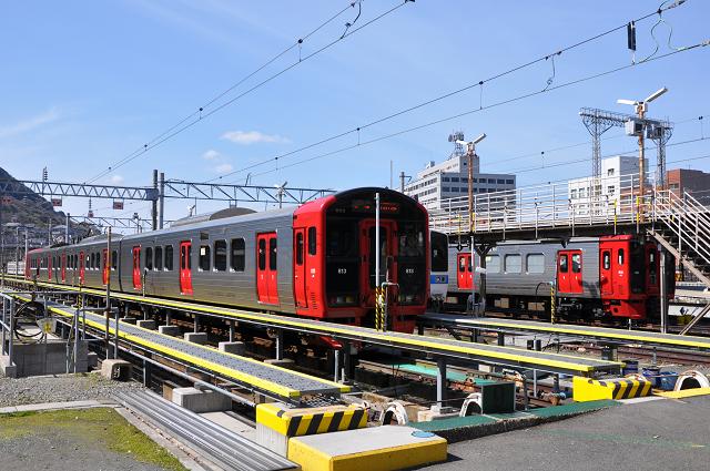 1403yamaguchi (47)