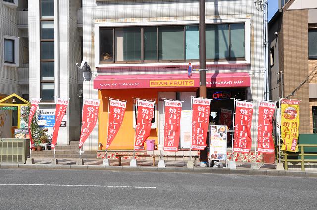 1403yamaguchi (50)