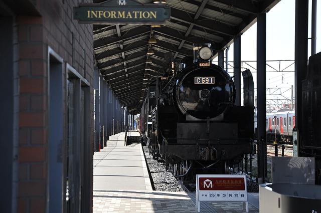1403yamaguchi (55)