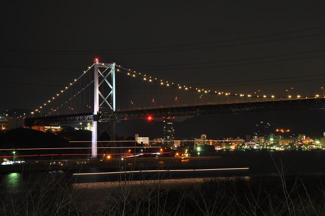1403yamaguchi (68)