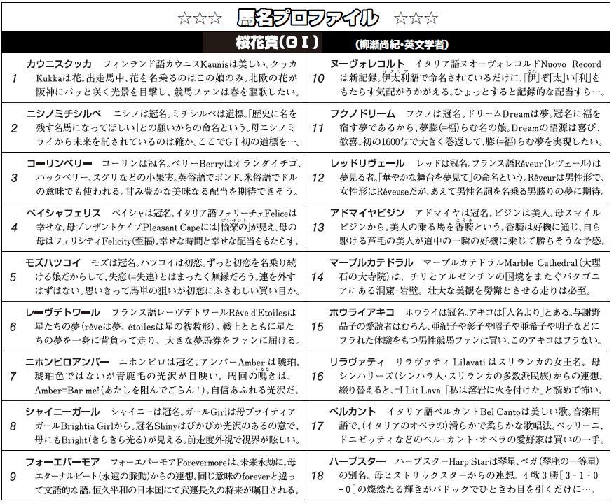 2014oukasho.jpg