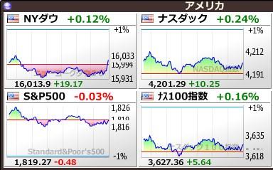 2014-2-13_8-6-37_No-00.jpg