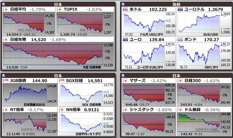 2014-2-14_7-37-6_No-00.jpg