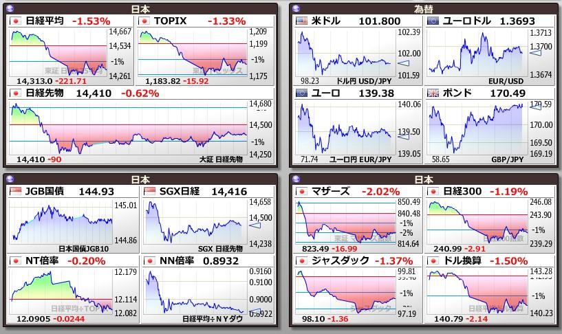 2014-2-15_8-10-34_No-00.jpg
