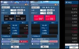 2014-2-20_17-40-33_No-00.jpg