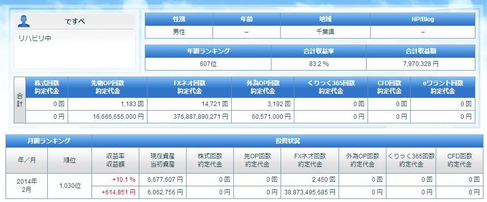 2014-2-21_10-45-22_No-00.jpg