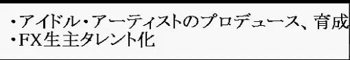2014-2-21_12-45-55_No-00.jpg