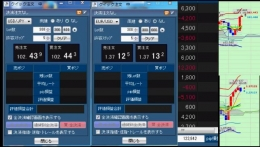 2014-2-21_18-36-32_No-00.jpg