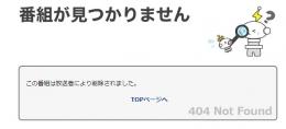 2014-2-24_0-30-28_No-00.jpg
