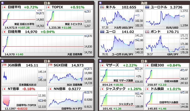 2014-2-24_10-10-8_No-00.jpg