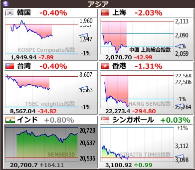 2014-2-24_13-4-20_No-00.jpg