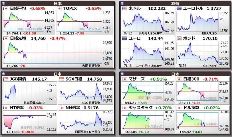 2014-2-24_13-7-12_No-00.jpg