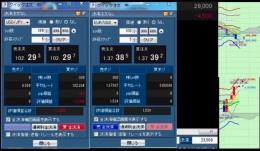 2014-2-24_15-36-35_No-00.jpg