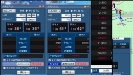 2014-2-24_19-4-15_No-00.jpg