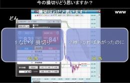 2014-2-27_20-50-4_No-00.jpg