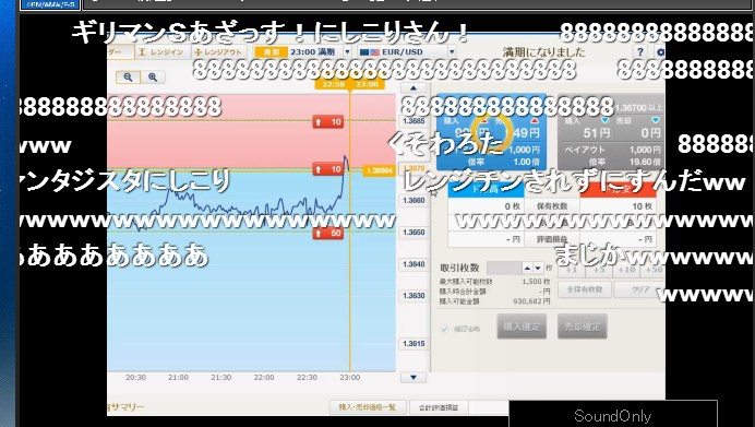 2014-2-27_23-0-20_No-00.jpg